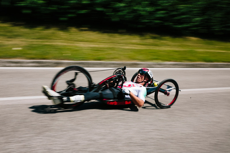 ParaCyclingWM_Maniago_Samstag-19.jpg