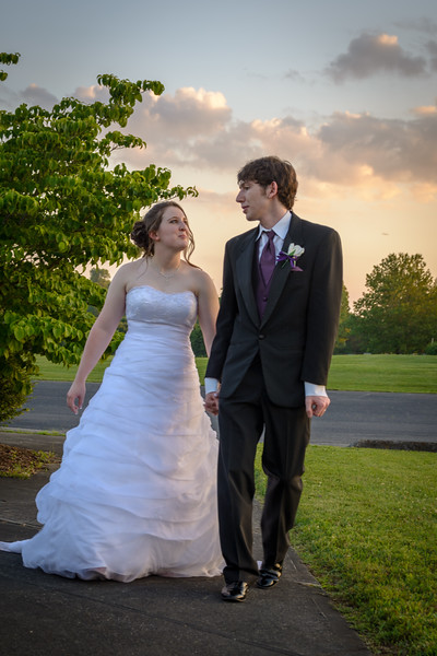 Kayla & Justin Wedding 6-2-18-741.jpg