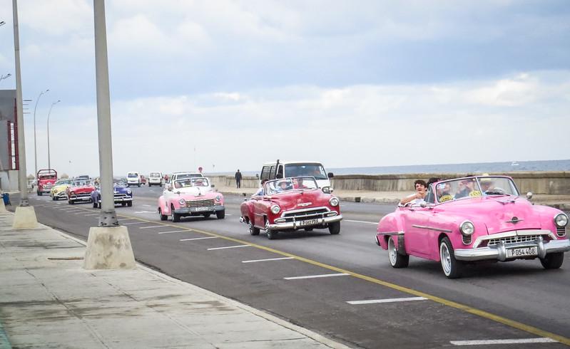 Cuba-8061.jpg
