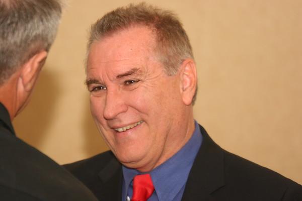 Doug Wead