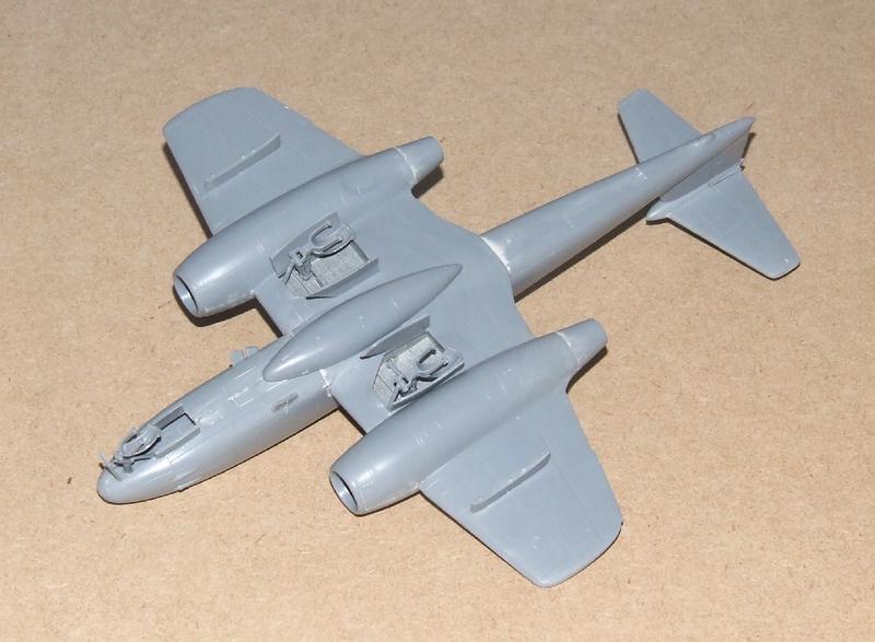 Meteor F.8 A2, 04s.jpg