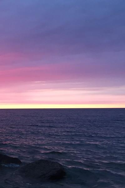Purple Sunrise side-right 3-2.jpg
