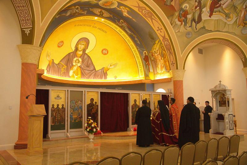 2013-06-23-Pentecost_091.jpg