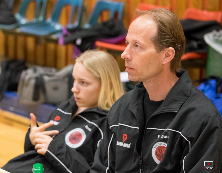 Taastrup karate klubmesterskab 2014 -DSCF7879.jpg