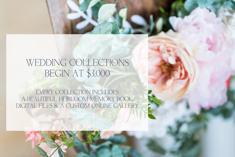WEDDING COLLECTIONS PRICING.jpg