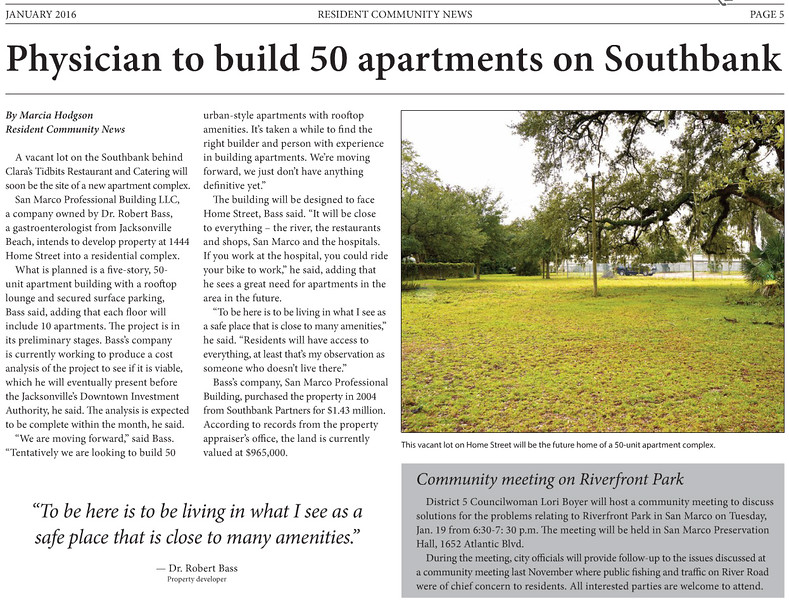 Southbank Apartments - Resident.jpg