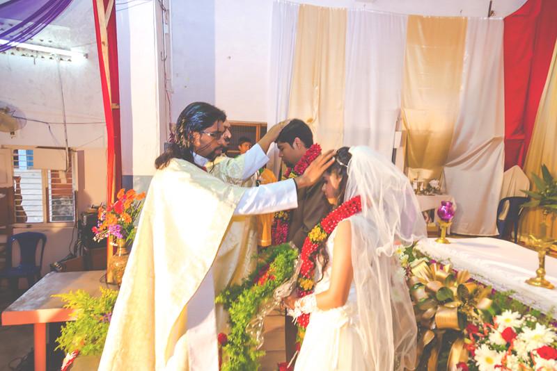 bangalore-candid-wedding-photographer-219.jpg