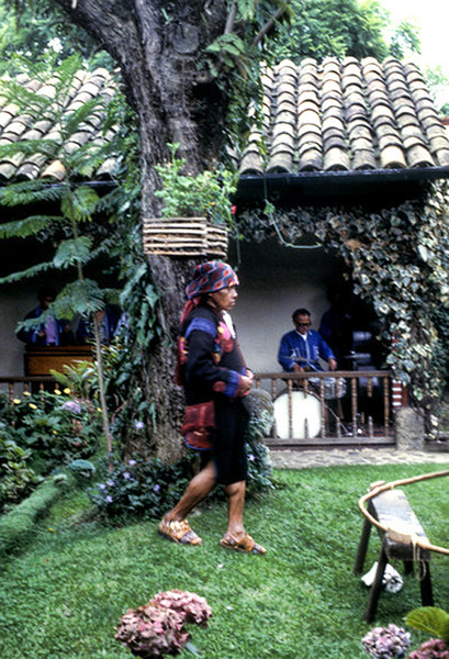 Guat Mayan 0022_b.jpg
