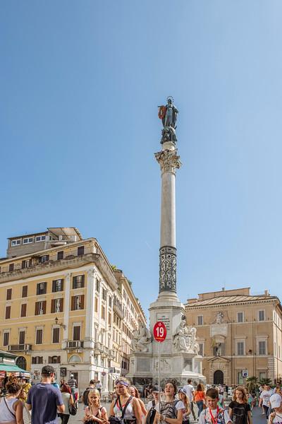 Roma2018-84.jpg