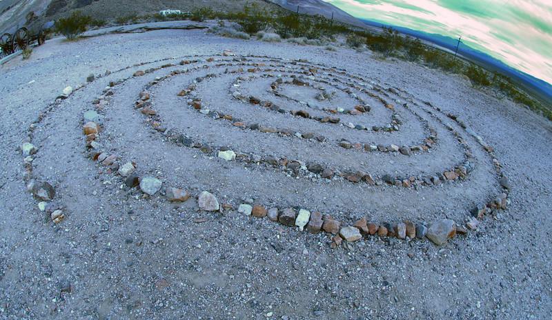 spiraldeathvalley07.jpg