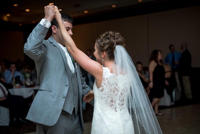 5-25-17 Kaitlyn & Danny Wedding Pt 2 226.jpg