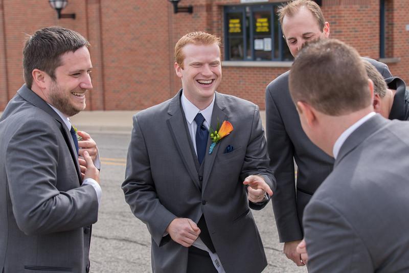 bap_schwarb-wedding_20140906122511PHP_9873