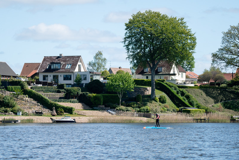 Silkeborg_163.jpg