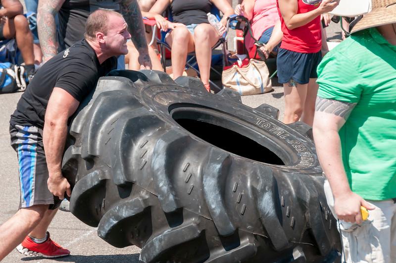 TPS Strongman 2014_ERF1707.jpg