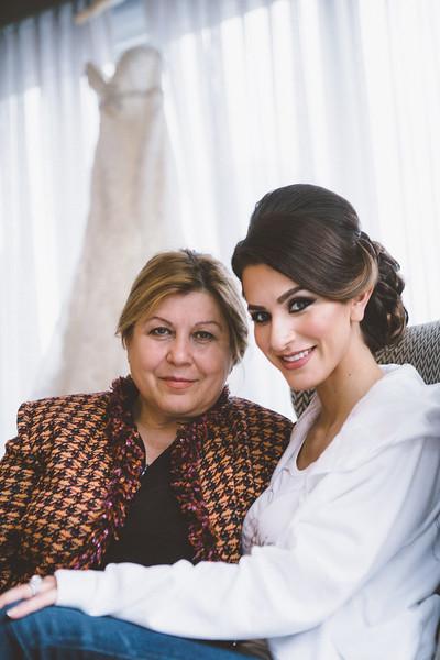 Le Cape Weddings_Sara + Abdul-757.jpg
