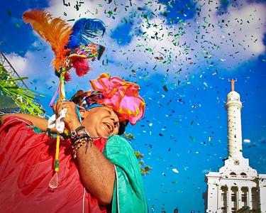 Seleccion Expo Carnaval UITESA