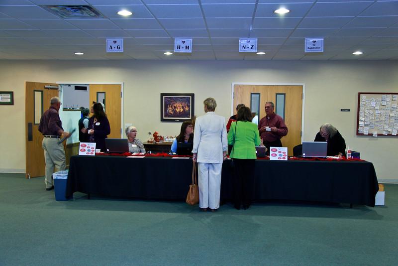 PPSC Banquet 2012 (7).jpg