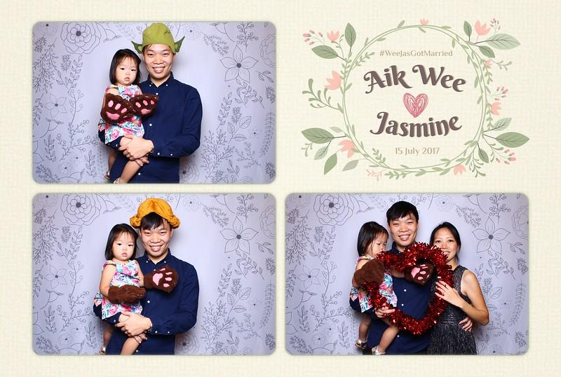 VividwithLove-AikWee-Jasmine-022.jpg