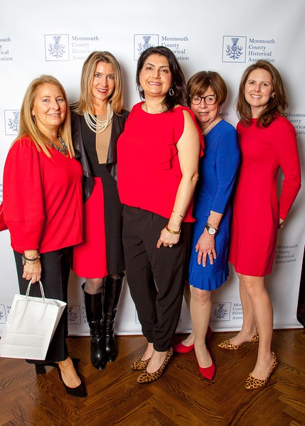RED Luncheon 2019-8.jpg