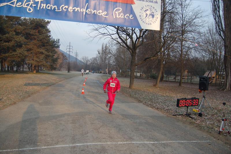 2 mile Kosice 29 kolo 02.01.2016 - 056.JPG