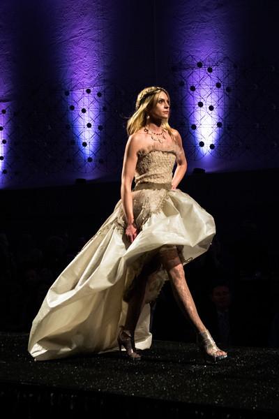 IIDA Couture 2014-253.jpg