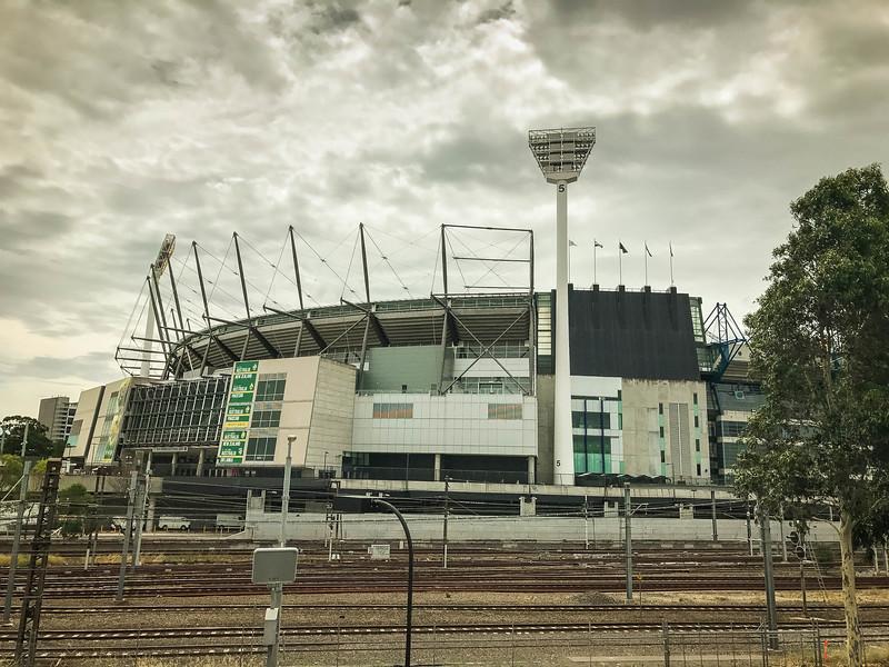 Melbourne-499.jpg