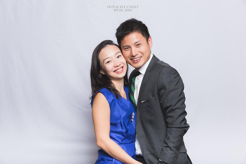 Huy Sam & Yee Chiat Tay-97.jpg