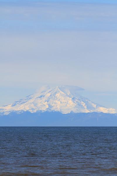 2011_09_23 Alaska 168.jpg