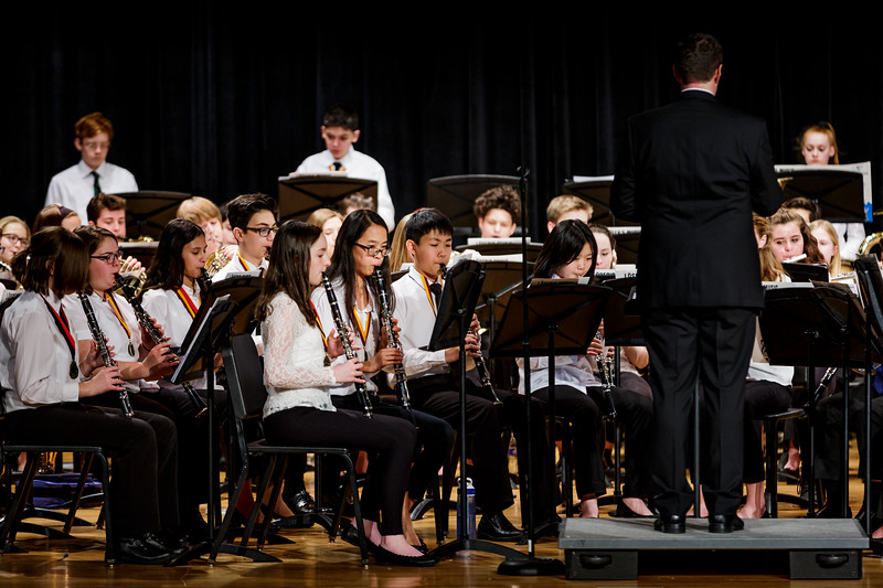 Mike Maney_Honors Band 2018-20.jpg