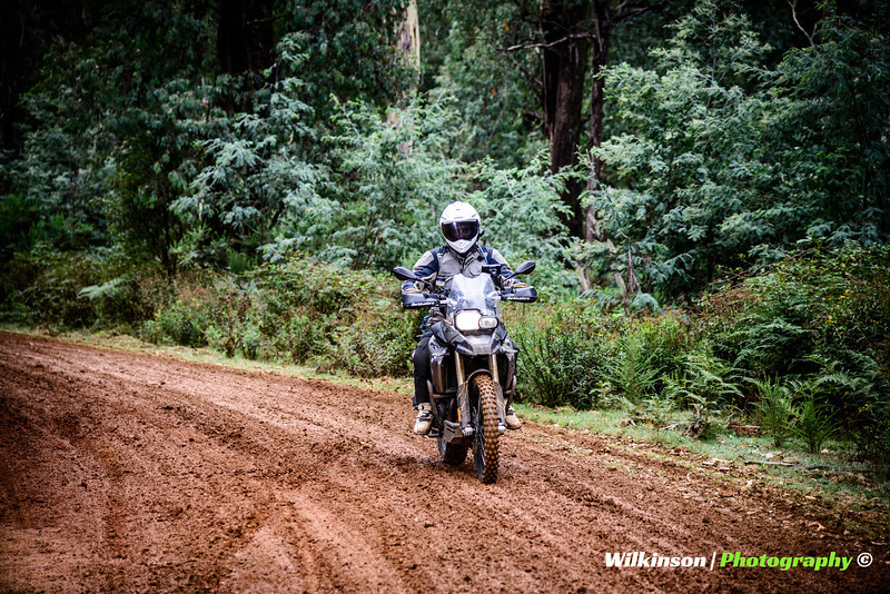 Touratech Travel Event - 2014 (229 of 283).jpg