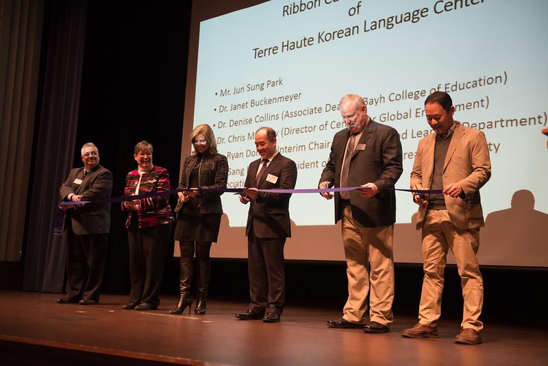 Korean Culture Event 03_08_2018-5178.jpg