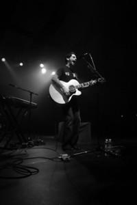 Concert/Event Snaps...