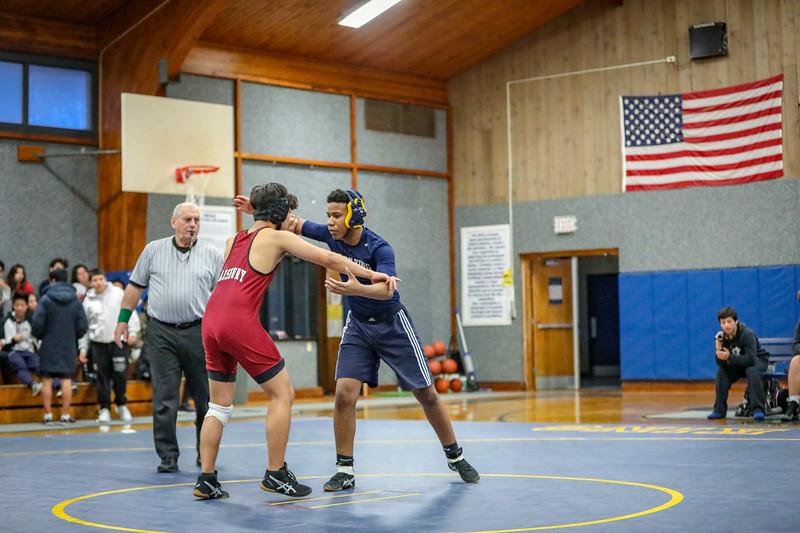 18_Wrestling-Jan-12-70.jpg
