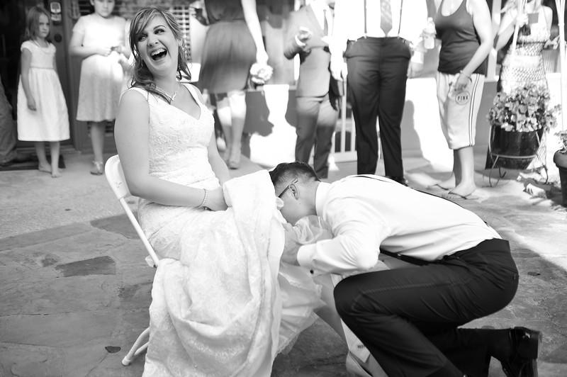 wedding_462.jpg