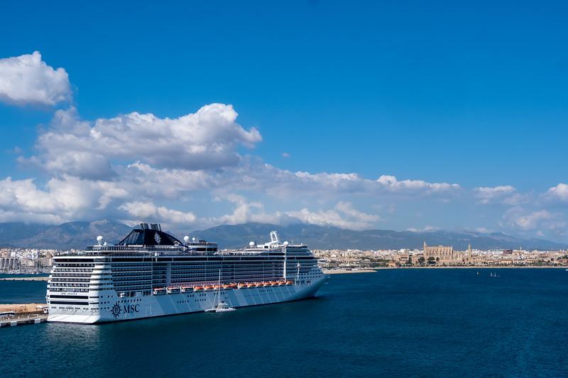 Palma de Mallorca-42.jpg