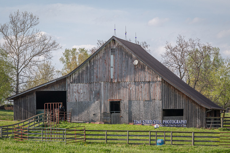 Missouri-39.jpg