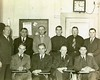IPD Detective Branch 1940s