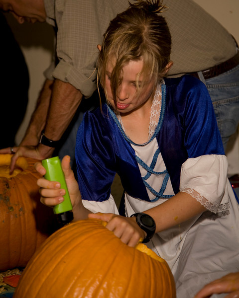 Halloween at Mels - 082.jpg