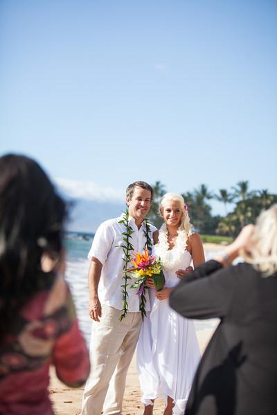20121011_WEDDING_Janny_and_Mike_IMG_0754.jpg