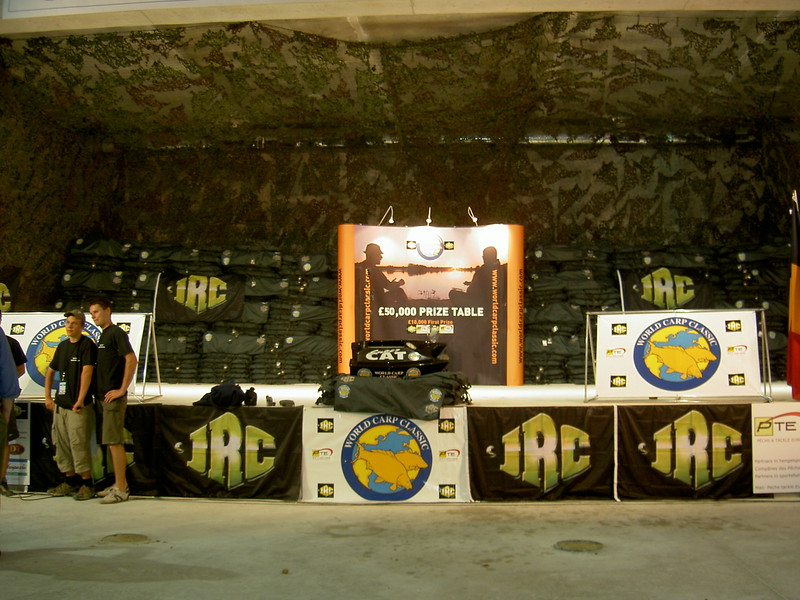 WCC06-Stage