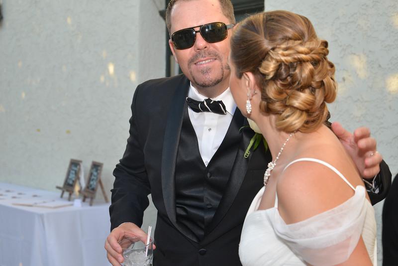 Laura_Chris_wedding-281.jpg