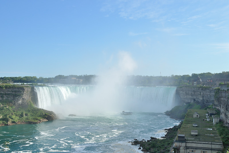 DSC_7940_173_Niagara.jpg