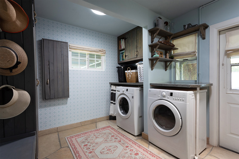 small-spaces-inspiration-3.jpg
