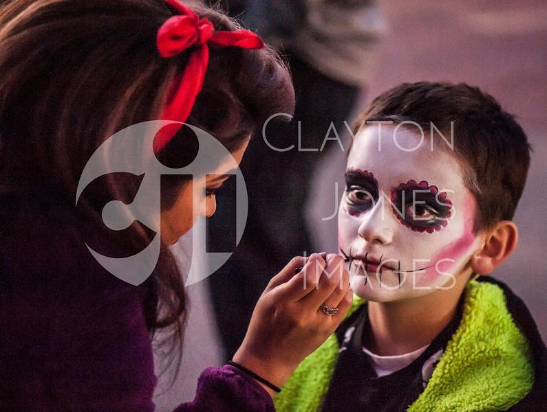 dia_de_los_muertos_festival_2017_174.jpg