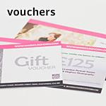 vouchers.jpg