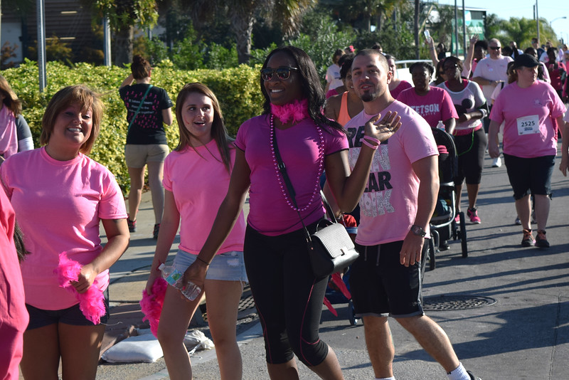 2014 Making Strides Against Breast Cancer in Daytona Beach (196).JPG