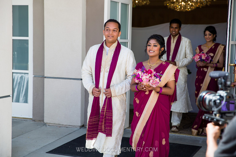 Sharanya_Munjal_Wedding-554.jpg
