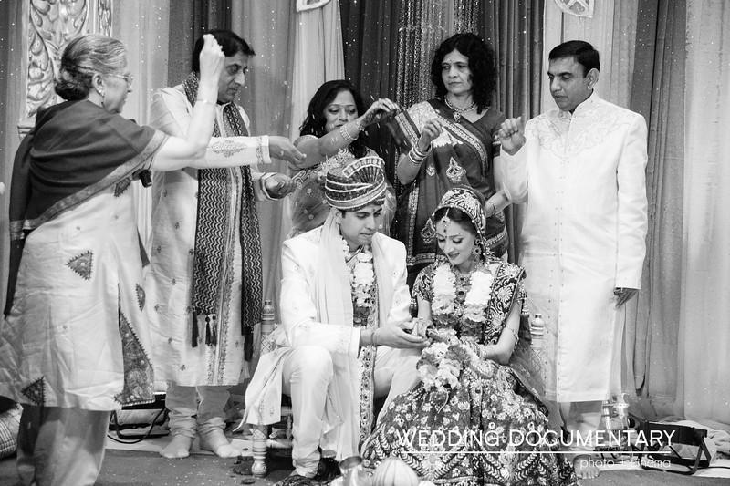 Deepika_Chirag_Wedding-1526.jpg