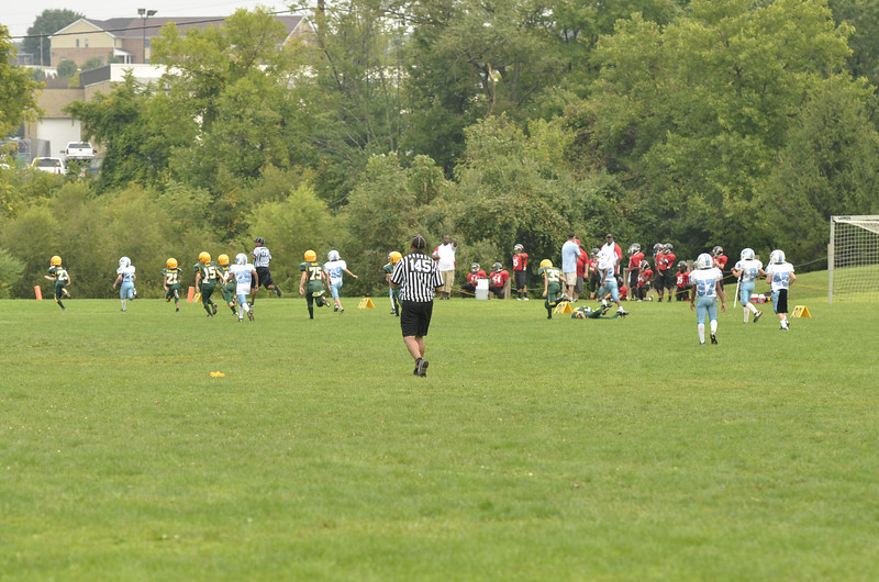 Wildcats vs Clarksburb 18-0 156.JPG