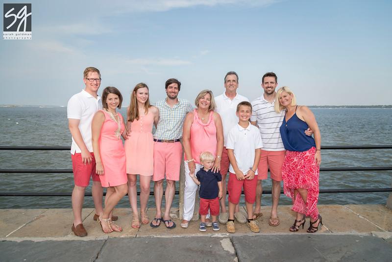Family-photos-Charleston-SC (54).jpg